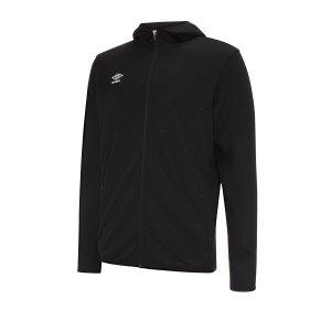 umbro-pro-fleece-hoody-kapuzenpullover-f090-fussball-teamsport-textil-sweatshirts-umpf06.png