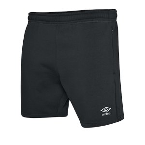 umbro-club-leisure-jog-short-schwarz-f090-umsh0143-teamsport.png