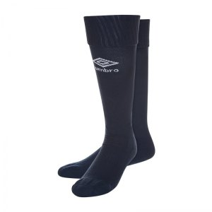 umbro-classico-football-socks-stutzen-kids-f031-umsk0100-fussball-teamsport-textil-stutzenstruempfe-teamsport-mannschaft-spiel-training-match.jpg