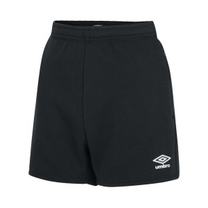 umbro-club-leisure-short-damen-schwarz-f090-umsl0029-teamsport_front.png