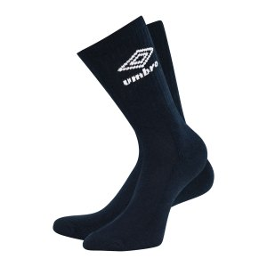 umbro-sports-sock-socken-3er-pack-schwarz-f090-umsm0181-teamsport_front.png