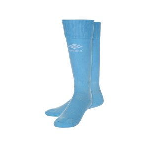 umbro-classico-football-socks-stutzen-blau-f027-umsm0262-fussball-teamsport-textil-stutzenstruempfe-teamsport-mannschaft.png