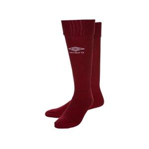 umbro-classico-football-socks-stutzen-rot-f75d-umsm0262-fussball-teamsport-textil-stutzenstruempfe-teamsport-mannschaft.png