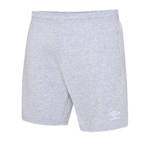 umbro-club-leisure-jog-short-kids-grau-fp12-umsy0062-teamsport.png
