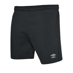 umbro-club-leisure-jog-short-kids-schwarz-f090-umsy0062-teamsport.png
