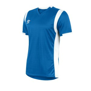 umbro-spartan-trikot-kids-blau-fdx4-fussball-teamsport-textil-trikots-umtk0033.png