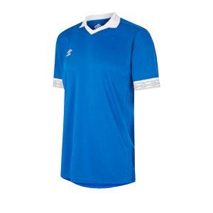 umbro-club-essent-tempest-tw-trikot-kids-f070-fussball-teamsport-textil-trikots-umtk0083.png
