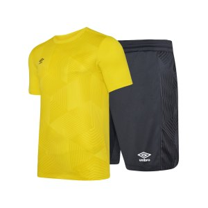 umbro-maxium-kit-set-kids-gelb-schwarz-fast-umtk0100-teamsport_front.png