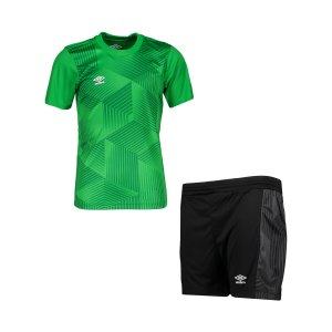 umbro-maxium-kit-set-kids-gruen-f127-umtk0100-teamsport_front.png