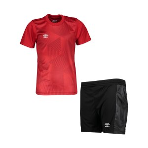 umbro-maxium-kit-set-kids-rot-fb26-umtk0100-teamsport_front.png