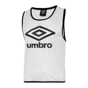 umbro-trainng-bib-kennzeichnungshemd-kinder-f096-umtk0125-equipment_front.png