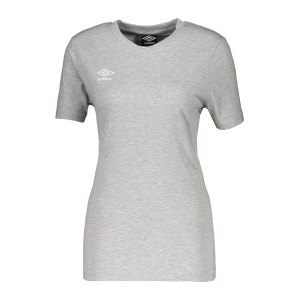 umbro-club-leisure-t-shirt-damen-grau-fzz0-umtl0084-teamsport_front.png