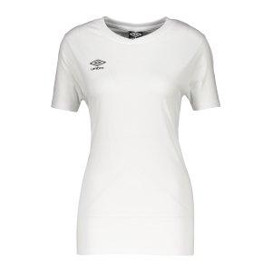 umbro-club-leisure-t-shirt-damen-weiss-f096-umtl0084-teamsport_front.png
