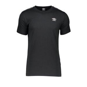 umbro-retro-taped-tee-t-shirt-schwarz-f060-umtm0004-lifestyle-freizeit-textilien-t-shirts.jpg
