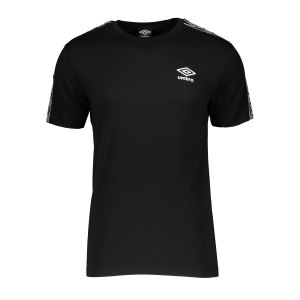 umbro-retro-taped-tee-t-shirt-schwarz-f090-umtm0004-lifestyle_front.png