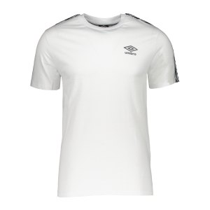 umbro-retro-taped-tee-t-shirt-weiss-fyxt-umtm0004-lifestyle_front.png