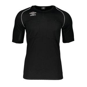 umbro-referee-trikot-kurzarm-schwarz-f005-umtm0019-teamsport_front.png