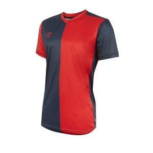 umbro-50-50-trikot-kurzarm-blau-fdx4-fussball-teamsport-textil-t-shirts-umtm0100.png