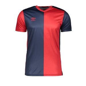 umbro-50-50-trikot-kurzarm-rot-fvdn-fussball-teamsport-textil-t-shirts-umtm0100.png