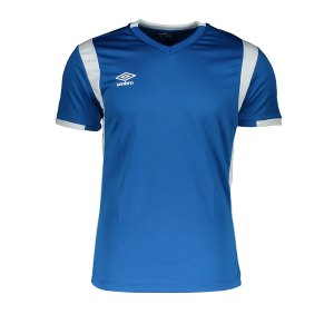 umbro-spartan-trikot-kurzarm-blau-fdx4-fussball-teamsport-textil-t-shirts-umtm0116.png
