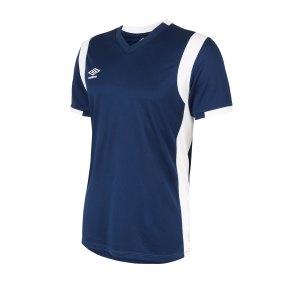 umbro-spartan-trikot-kurzarm-blau-fnw-fussball-teamsport-textil-t-shirts-umtm0116.png