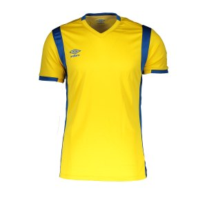 umbro-spartan-trikot-kurzarm-gelb-fywr-fussball-teamsport-textil-t-shirts-umtm0116.png