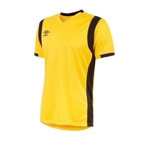 umbro-spartan-trikot-kurzarm-gelb-f102-fussball-teamsport-textil-t-shirts-umtm0116.png