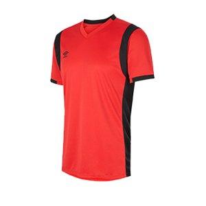 umbro-spartan-trikot-kurzarm-rot-feb2-fussball-teamsport-textil-t-shirts-umtm0116.png