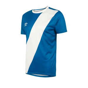 umbro-nazca-trikot-kurzarm-blau-fdx4-fussball-teamsport-textil-trikots-umtm0117.png