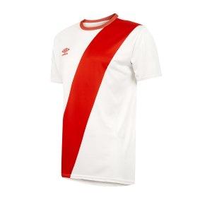umbro-nazca-trikot-kurzarm-weiss-rot-fw-v-fussball-teamsport-textil-trikots-umtm0117.jpg