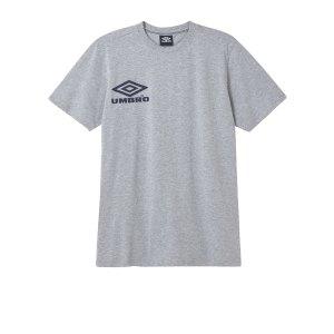 umbro-classico-crew-tee-t-shirt-grau-f263-sport-umbro-lifestyle-umtm0222.png
