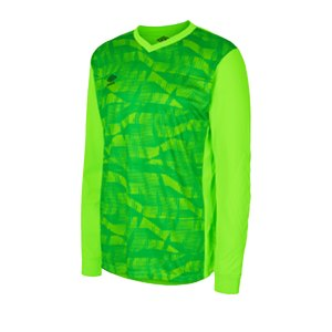 umbro-club-essential-counter-tw-trikot-gruen-fz86-fussball-teamsport-textil-trikots-umtm0321.png