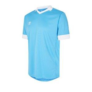 umbro-club-essential-tempest-trikot-blau-f1sw-fussball-teamsport-textil-trikots-umtm0322.jpg