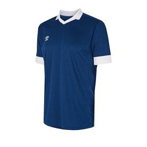umbro-club-essential-tempest-trikot-blau-fes6-fussball-teamsport-textil-trikots-umtm0322.jpg