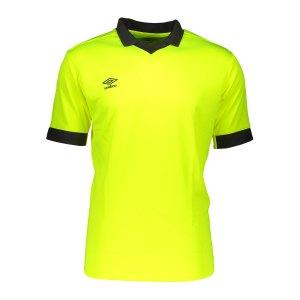 umbro-club-essential-tempest-trikot-rot-f8t8-fussball-teamsport-textil-trikots-umtm0322.png