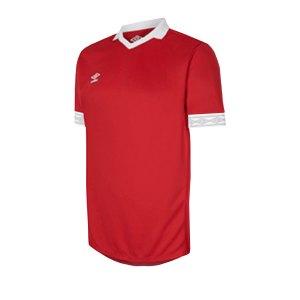 umbro-club-essential-tempest-trikot-rot-f2lt-fussball-teamsport-textil-trikots-umtm0322.png