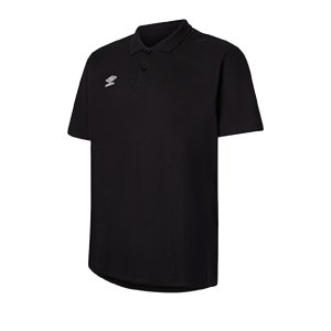 umbro-club-essential-polo-shirt-schwarz-f090-fussball-teamsport-textil-poloshirts-umtm0323.png