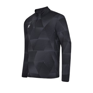 umbro-maxium-1-4-zip-training-sweatshirt-f060-umtm0385-teamsport.png