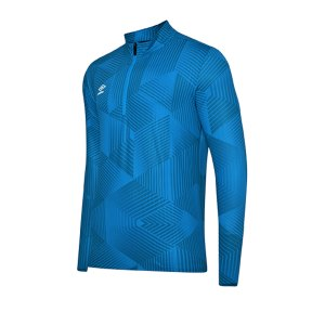 umbro-maxium-1-4-zip-training-sweatshirt-f6am-umtm0385-teamsport.png
