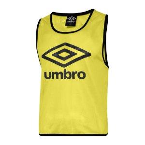 umbro-training-bib-kennzeichnungshemd-gelb-f157-umtm0460-equipment_front.png