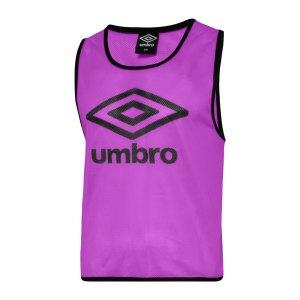 umbro-training-bib-kennzeichnungshemd-lila-fu18-umtm0460-equipment_front.png