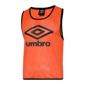 umbro-training-bib-kennzeichnungshemd-orange-fza3-umtm0460-equipment_front.png