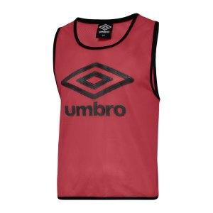 umbro-training-bib-kennzeichnungshemd-rot-fb26-umtm0460-equipment_front.png
