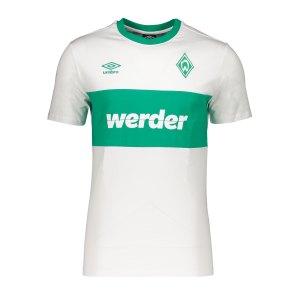 umbro-sv-werder-bremen-vacation-t-shirt-gruen-fafn-umtm0547wb-fan-shop_front.png