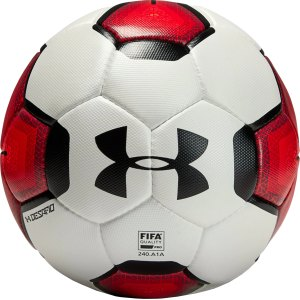 under-armour-695-sb-spielball-weiss-1283756-f100-equipment.png