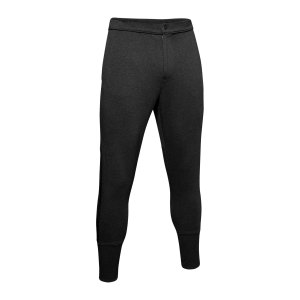 under-armour-accelerate-off-pitch-hose-f001-1328069-fussballtextilien_front.png