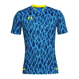 under-armour-accelerate-premier-t-shirt-f581-1356779-fussballtextilien_front.png