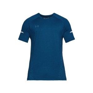 under-armour-accelerate-t-shirt-blau-f487-shortsleeve-kurzarm-trainingskleidung-sportausruestung-equipment-1306361.png
