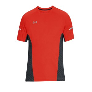 under-armour-accelerate-t-shirt-rot-f890-fussball-textilien-t-shirts-1306361.png