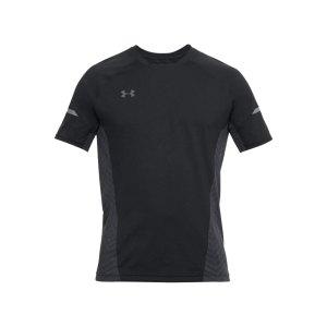 under-armour-accelerate-t-shirt-schwarz-f001-shortsleeve-kurzarm-trainingskleidung-sportausruestung-equipment-1306361.png